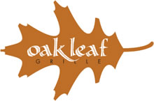 oak_leaf_logo5b