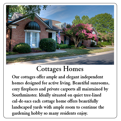 retirment-living-Cottages