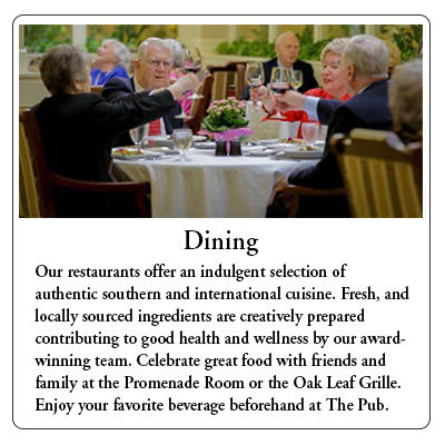 senior-living-Dining