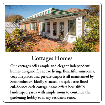 retirement-community-Cottages