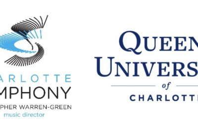 Charlotte Symphony, Queens University, and Southminster Partner for new Alzheimer's study