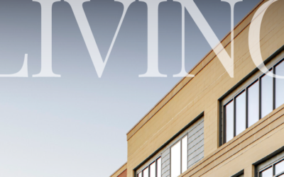 Living Magazine – Southminster Expands to Meet Consumer Expectations